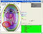 QX-SCIOセッションオーラセラピー